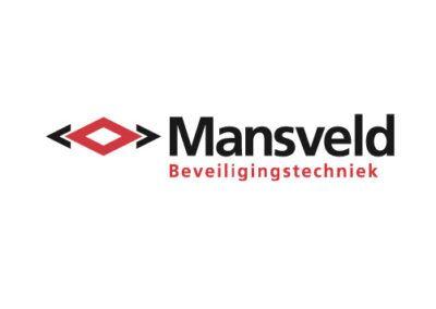 Mansveld Beveiligingstechniek