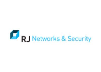 RJ Networks and Security-80